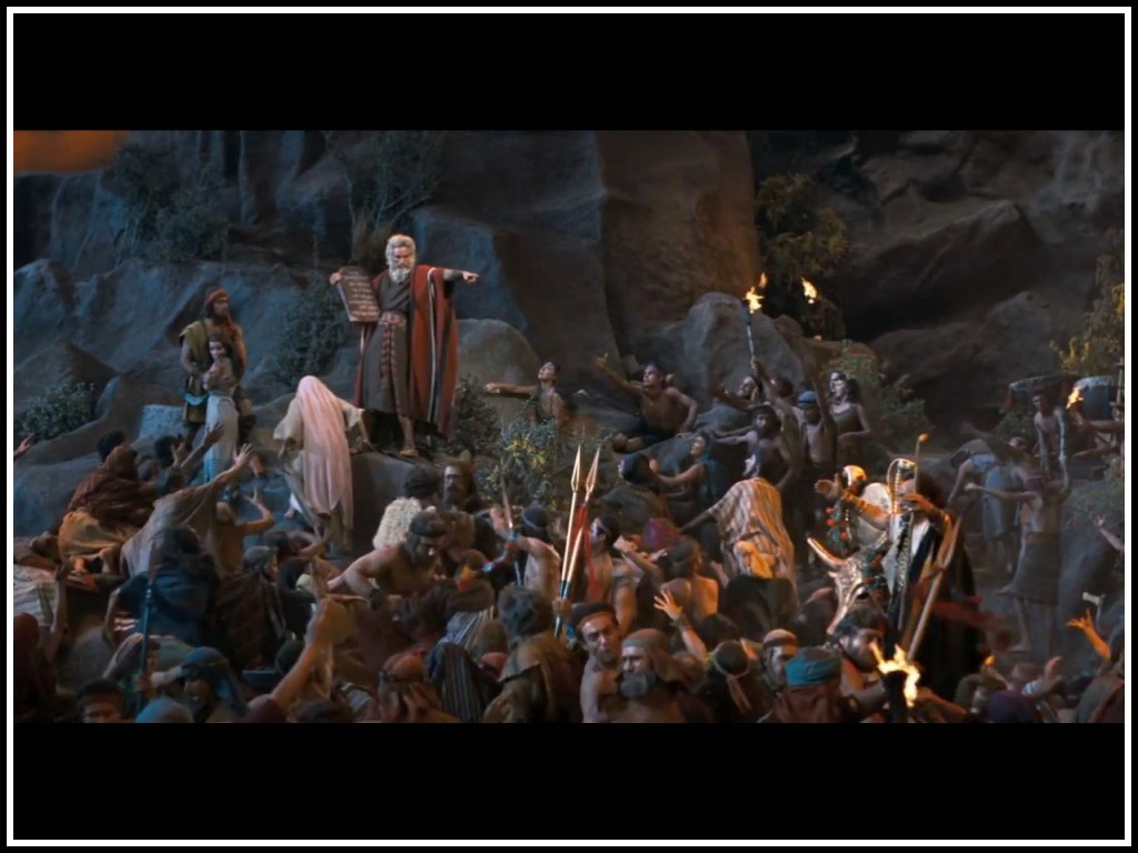 http://faryad123.persiangig.com/image/film/charlton-heston-as-moses-in-the-ten-commandments.jpg
